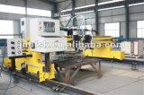 Автомат для резки CNC металла поставщика Alibaba золотистый с самым лучшим ценой