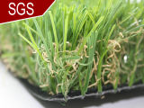 Avg Artificial Turf per il giardino Landscaping Grass (E635216GDQ12041)