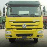 Zz3167m3811 HOWO 4X2 Tipper Truck, Dump Truck