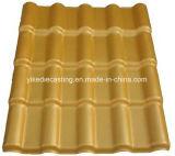 Tuile de toit espagnole de construction chaude de vente (ASA-1050)