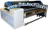Digitaces Belt Textile Printer con Epson Dx7 Double Printheads el 1.8m 1440dpi*1440dpi (MT-SD180)