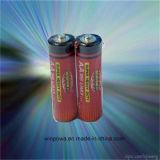 Зеленый содружественный размер Winpow AA батарей
