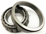 Hecho en el rodamiento de rodillos métrico de la forma cónica del rodamiento 32217jr de la marca de fábrica de Japón Koyo