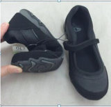 Lady Stock Chaussures Casual, Go Walk Mother Shoes-001