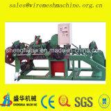 Doppelte Torsion-Stacheldraht-Maschine (SH-N3)
