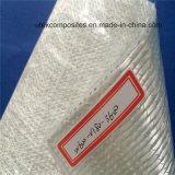 1380GSM 4 van Combo Lagen van de Glasvezel van de Stof voor Infusie
