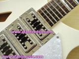 Música de Afanti/guitarra eléctrica de Rick (ARC-168)