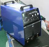 Schweißgerät MIG350g China-bestes Qualitätsumformer Gleichstrom-MIG