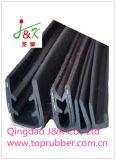 Materiale di gomma della guarnizione EPDM della finestra di alta qualità calda di vendita