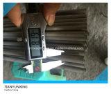 Tubazione capillare senza giunte dell'acciaio inossidabile di ASTM A269 Ss316