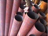 Tubo senza giunte di DIN17175 St37-2
