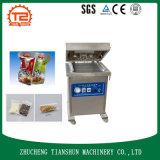 袋のための食糧節約器および真空のシーラー機械価格