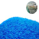 98.5% Kupfernes Sulfat für Schwimmbäder