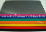 Het Samengestelde Comité van het aluminium voor waar te te kopen