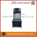 Máquina que parchea de la ventana de la máquina de papel semiautomática (LDX-W908040)