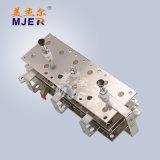 Schweißer AluminiumBridger Baugruppe Ds 250A