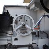 CNC van Kaida Vlakke het Draaien van het Bed Machine
