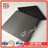 좋은 품질을%s 가진 ASTM B708 탄탈 축전기 데이터 격판덮개
