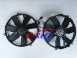 M. 벤츠 C-W202를 위한 자동차 부속 공기 냉각기 또는 냉각팬 바르게