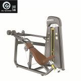 De speld laadde Machine 7006 van de Pers van de Borst van de Helling de Apparatuur van de Geschiktheid van de Gymnastiek