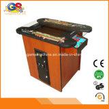 Juegos de arcadas clásicos tableros calientes de Mame del coctel del juego de arcada de Pacman para la venta