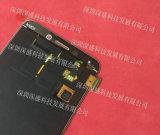 Oppo R9kmの表示タッチ画面の計数化装置アセンブリのための可動装置か携帯電話のタッチ画面LCD