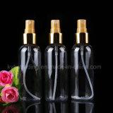 يخلي [غود قوليتي] [100مل] محبوب رذاذ زجاجة مع مرشّ [بت-5]