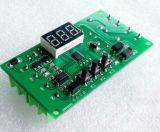 Мотор 12 v обращая релеего переключателя времени отметчика времени доски водителя управления Programmable