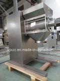 Funcionamiento fácil de la alta calidad Yk-250 que sacude la máquina de granulación