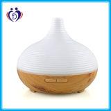De originele Verspreider van het Aroma van wit-Meranti van de Nova van Producten dt-1515A Ultrasone