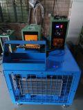 Энергосберегающий высокочастотный изготовитель оборудования топления индукции