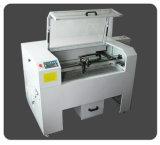 Machine acrylique de laser du découpage Eta8050 (ETA8050), machine de gravure de laser
