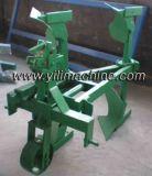 1lf Hydraulic Moldboard Plough Furrow Plough