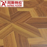 12m m (U-Groove) Parquet Laminate Flooring (AS6973)