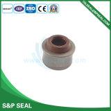 Válvula de borracha Oilseal Bp-A159 do selo mecânico de Oilseal do selo