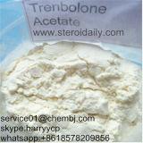 Karosserien-Gebäude intramuskulöses Revalor-H Trenbolone Azetat CAS 10161-34-9