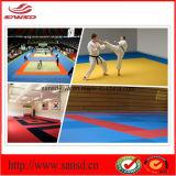 Estera de EVA Tatami, estera del judo de EVA Tatami, judo y estera del Aikido,