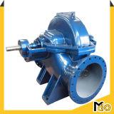 pompe à eau diesel de 40HP Centirfugal pour l'usine de ferme