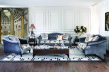 جديدة تصميم ترقية بناء أريكة [س6937] محدّد