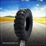 좋은 품질 OTR 타이어 공장 OTR 타이어 16/70-16
