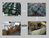 Caixa de engrenagens da agricultura para as peças da agricultura