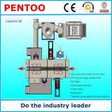 Cabina automática Limpio-Fácil de la capa del polvo de la alta calidad para los objetos complejos