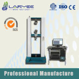 Máquina de prueba extensible del vector (UE3450/100/200/300)