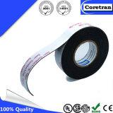 ISO9001, cinta de unión del uno mismo de la certificación ISO14001