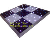 Wedding DecorationのためのLED Starlit Dance Floor