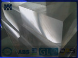 P20 718 molde de acero de aleación de acero inoxidable Die acero especial