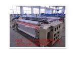 ökonomischer Typ Jlh740 medizinische Gaze, die Maschinerie herstellt, Strahlen-Webstühle zu lüften