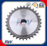 Цепное колесо SGS стандартное управляя (12B12T)