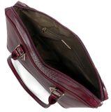 Migliori borse di cuoio per le borse del cuoio di sconto delle borse di cuoio delle signore di modo delle signore Nizza