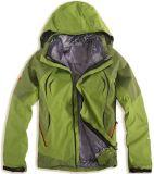 Im Freienski-Jacke für Mann N082
